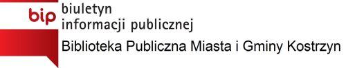 Biblioteka Publiczna Miasta i Gminy Kostrzyn